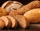 Празник на хляба в Силистра