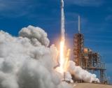 ЕИБ финансира космическа фирма