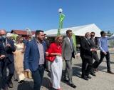 България партньор на АГРА Словения 2023