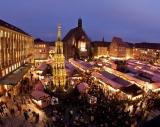 23.5 млн. туристи в Германия