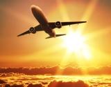 Парижките летища с голям трафик