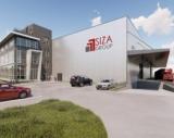 +1 компания с база в Индустриален парк Бургас