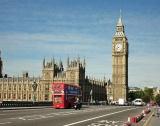 Англия: Всеки 7-ми магазин празен