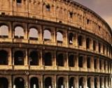 Италия получи почти 25 млрд.евро от ЕК