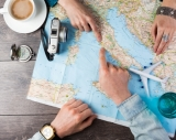 Къде ще пътуват българите това лято?
