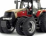 Пазарът на трактори расте