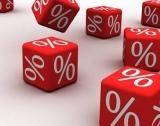 Лихвата по нови депозити около 0%