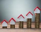 Германия: €1 годишен наем