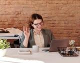 20 хил.лв. за бизнес на хора с увреждания
