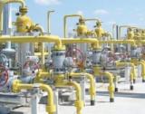 """""""Газпром"""" плаща авансово 683 млн. лв."""