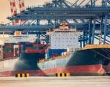40% ръст на търговията Китай-Африка