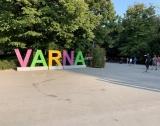 Варна: Софтуер следи коли под наем