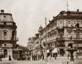 Преброяванията в България