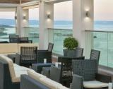 29% от хотелиерите с ръст на приходите