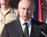 Русия: Допълнителни плащания за военните