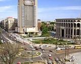 По-скъпи жилища в Румъния