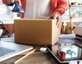 ДДС за стоки от онлайн продажби