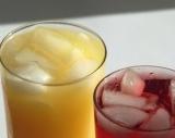 Консумацията на сладки газирани напитки
