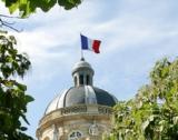 И Франция с първи транш от ПВУ