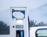 """АМ """"Тракия"""" е най-добра за е-мобили в България"""
