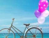 12.2 млн. велосипеда произведени в ЕС