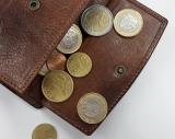 Общият доход на човек 1894 лв. за Q2
