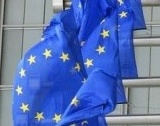 Как ЕС влияе на световната политика?