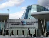 40 млн.евро за летище София отпуска ЕИБ