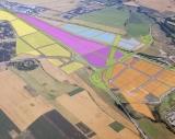 Новият модел за индустриалните паркове