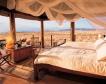 Над 80% с лятна си почивка в България