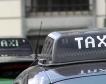 5 е-услуги за таксиметров превоз на пътници
