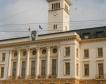 Намалява безработицата в Сливен