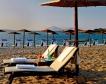 Гърция: Туризмът във възход
