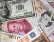672 млрд. юана чужди инвестиции в Китай