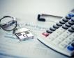 Спад на сделките с жилища