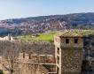 В. Търново:Над 60% ръст при покупка на къщи