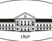 БАН: 170 места за прием на докторанти