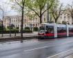 Виенчани имат малко лични автомобили