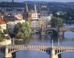 Летните дестинации на чехите