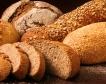 Хлябът в провинцията поскъпва