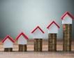 +30% ръст на цените на жилищата от 2010 г.