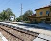 До 2027 г. ще пътуваме с влак София-Скопие