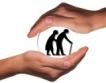 КФН: Средно натрупване за втора пенсия