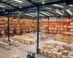 Пазарът на офиси, индустриални&търговски площи