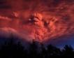 Как вулканите може да са полезни за икономиката?