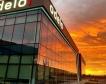 Германски завод се мести в Пловдив