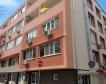 13% ръст на имотните сделки в Бургас