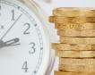 Пандемията: Промяна на семейни бюджети и разходи