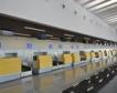 Летище Варна и Бургас с отлагане на плащания