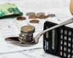 ЕС: Енергийните цени подхранват инфлацията